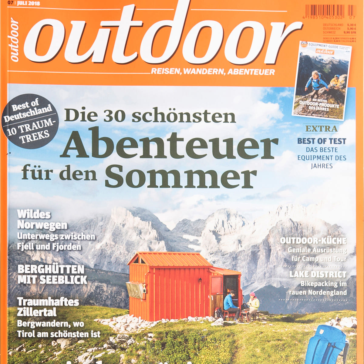 gloryfy Outdoor Magazin G13 Maduo zonnebril